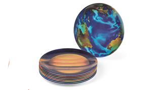 planetary_plates01
