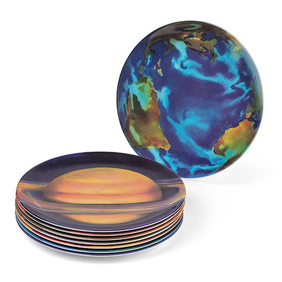 planetary_plates02
