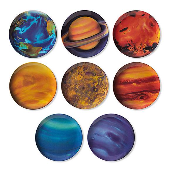 planetary_plates03