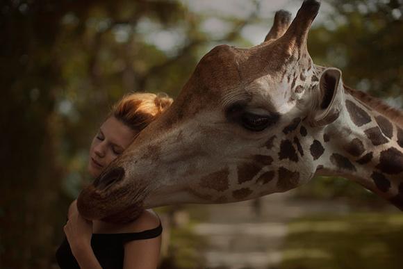 surreal-animal-human-portraits-katerina-plotnikova05