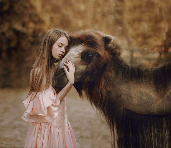 surreal-animal-human-portraits-katerina-plotnikova09