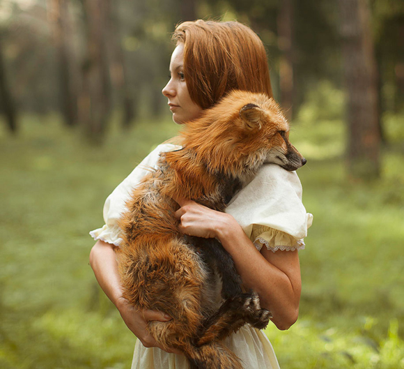 surreal-animal-human-portraits-katerina-plotnikova10