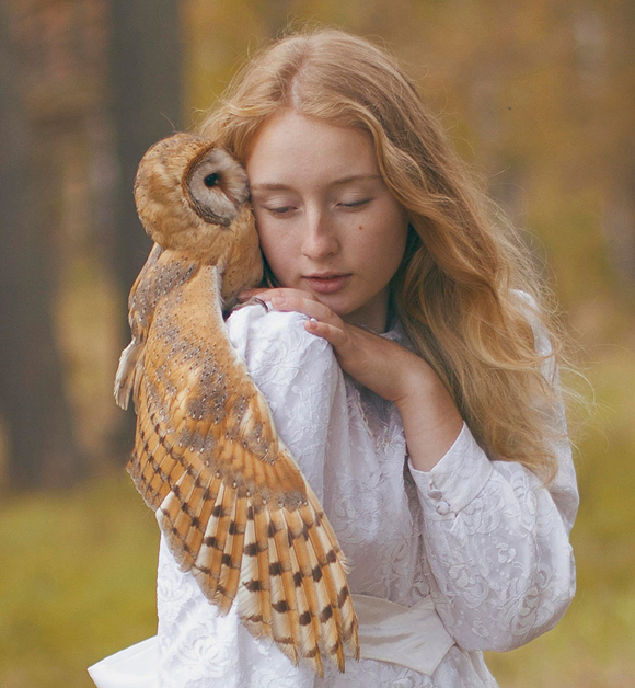surreal-animal-human-portraits-katerina-plotnikova11