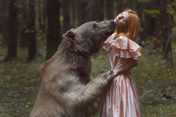 surreal-animal-human-portraits-katerina-plotnikova12