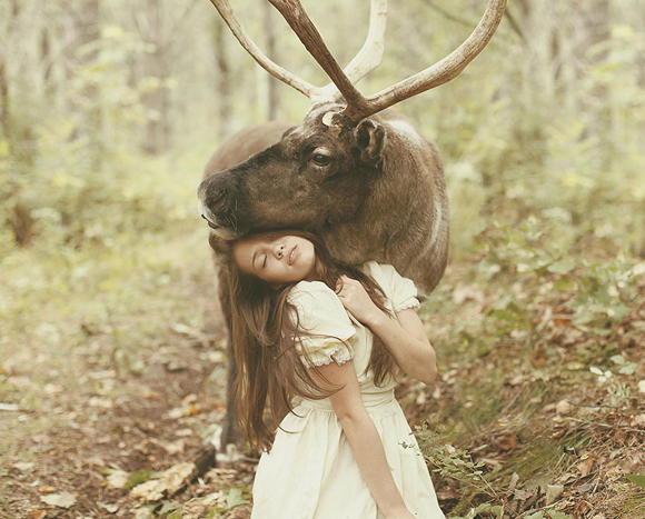 surreal-animal-human-portraits-katerina-plotnikova14