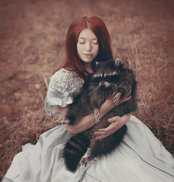 surreal-animal-human-portraits-katerina-plotnikova15