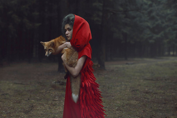 surreal-animal-human-portraits-katerina-plotnikova16