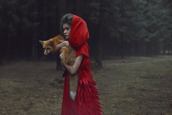 surreal-animal-human-portraits-katerina-plotnikova16