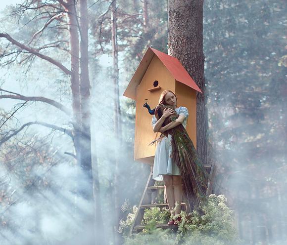 surreal-animal-human-portraits-katerina-plotnikova17