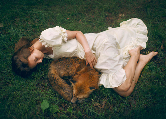 surreal-animal-human-portraits-katerina-plotnikova18