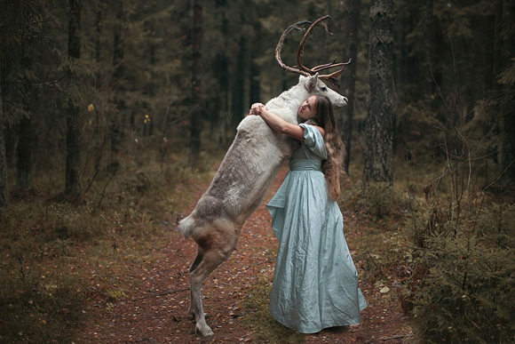 surreal-animal-human-portraits-katerina-plotnikova19