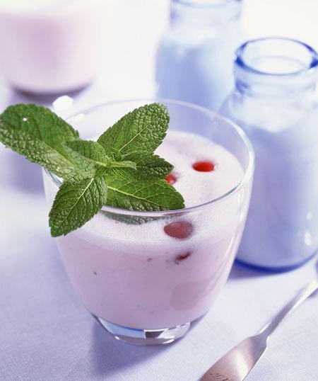 tozegafonyakoktelok_Smoothiejoghurttal