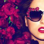 Hello nyár! Kell egy őrülten divatos napszemüveg!