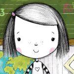 Finy Petra: Iskolások kézikönyve
