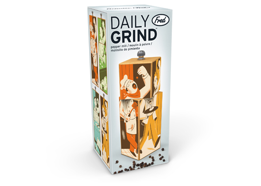 dailygrinder04