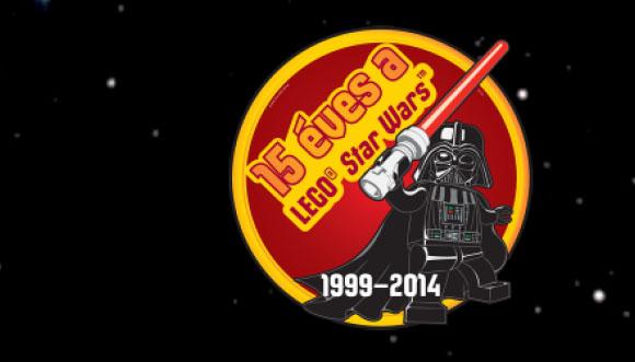 lego_starwars01