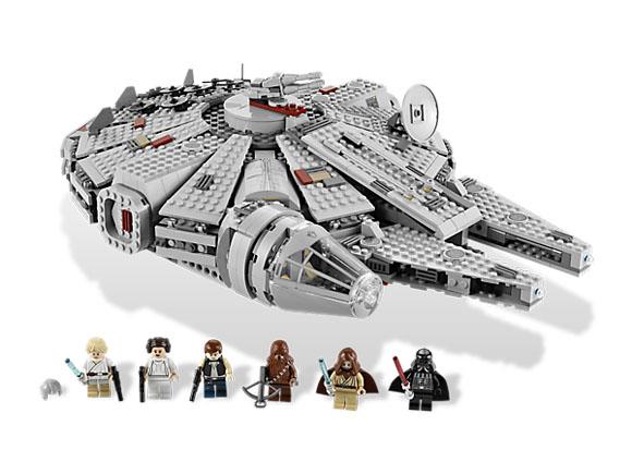 lego_starwars_milleniumfalcon