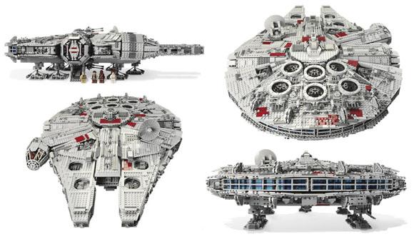 lego_starwars_milleniumfalcon02b