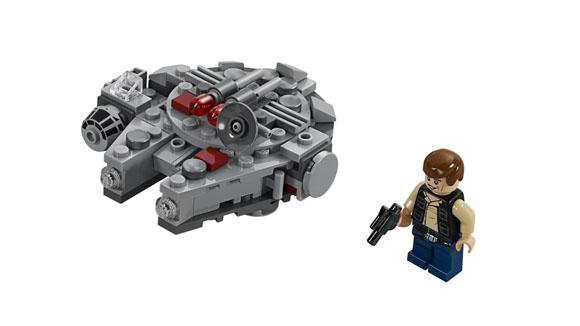 lego_starwars_milleniumfalcon_microfighter