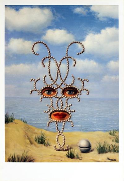 magritte_sheherazade_00