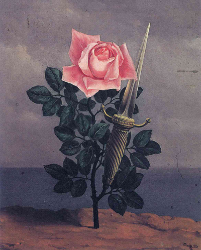magritte_the-blow-to-the-heart01