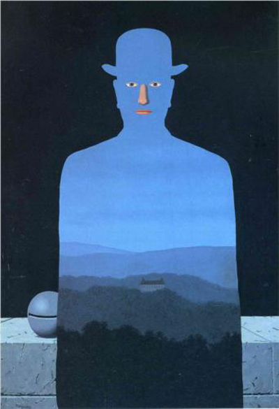 magritte_the-king-s-museum01