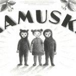 Mamuska: varázslatos emlékek a gyerekkorból