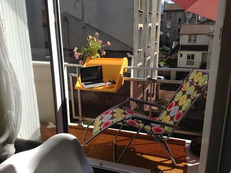rephorm-balkonzept05