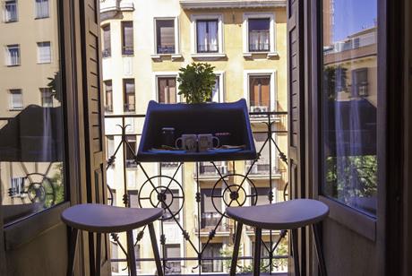 rephorm-balkonzept06