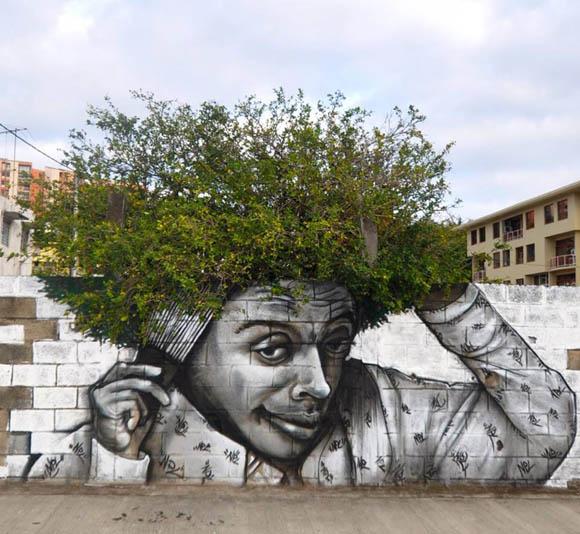 street-art-interacting-with-surroundings11
