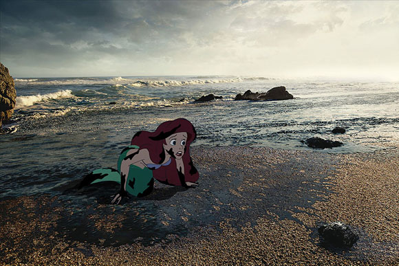 unhappily-ever-after-disney-characters-jeff-hong02