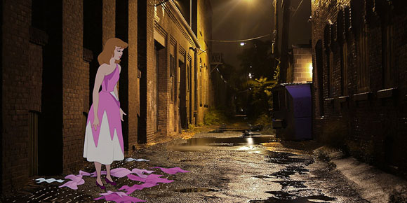 unhappily-ever-after-disney-characters-jeff-hong09