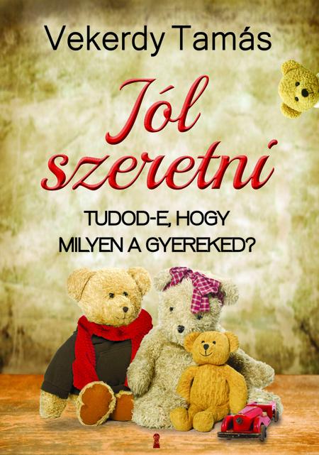 vekerdy_jolszeretni02