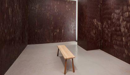 Nyalj! – Csokoládé és feminizmus egy szobában