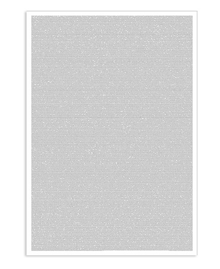 Jane Austen: Büszkeség és balítélet (méret: 70x100 cm, design: All The World's A Page)