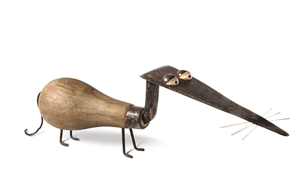 funny-everyday-objects-sculptures-gilbert-legrand10