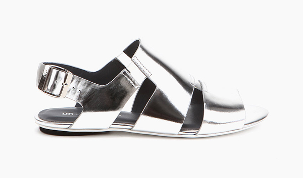 kim-lo-silver-mirror-leather01
