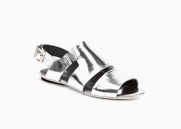 kim-lo-silver-mirror-leather02