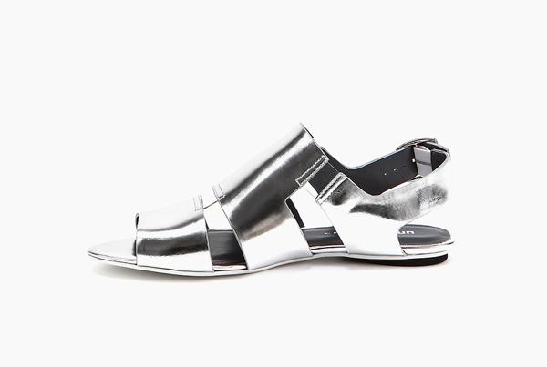 kim-lo-silver-mirror-leather03