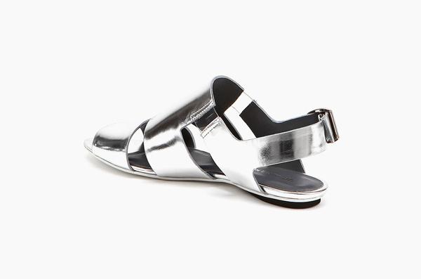 kim-lo-silver-mirror-leather04