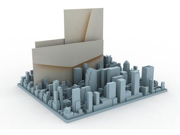 Inception/Design: Luca Nichetto - Seletti