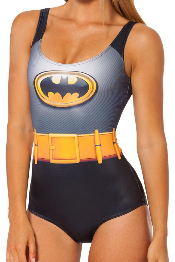 BlackMilk_Batgirl02