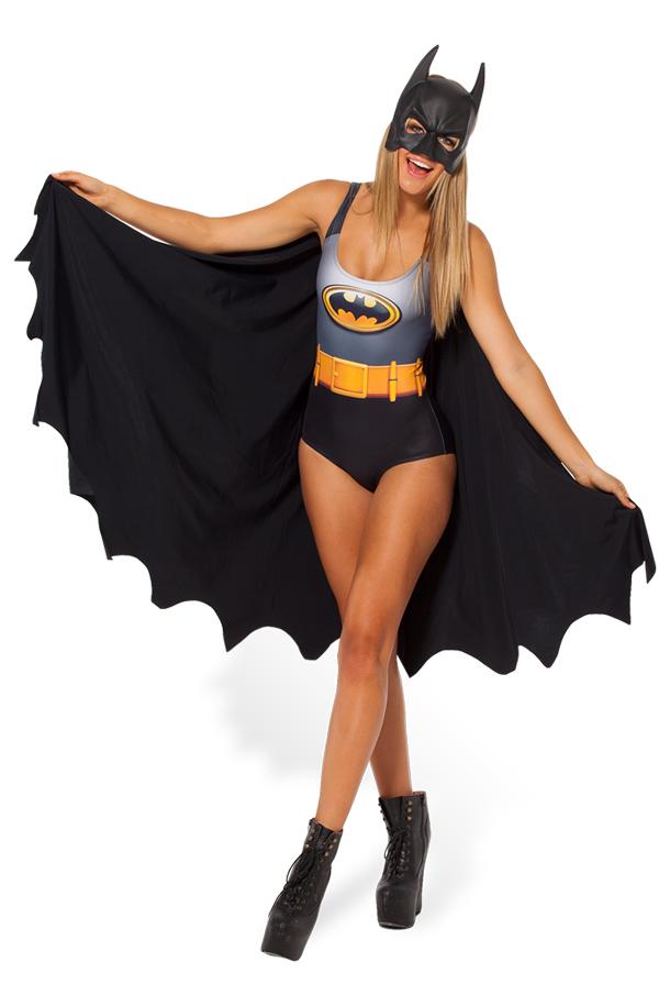 BlackMilk_Batgirl05