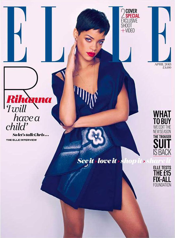Elle-UK-April-2013-Rihanna-Magazine-Cover-2
