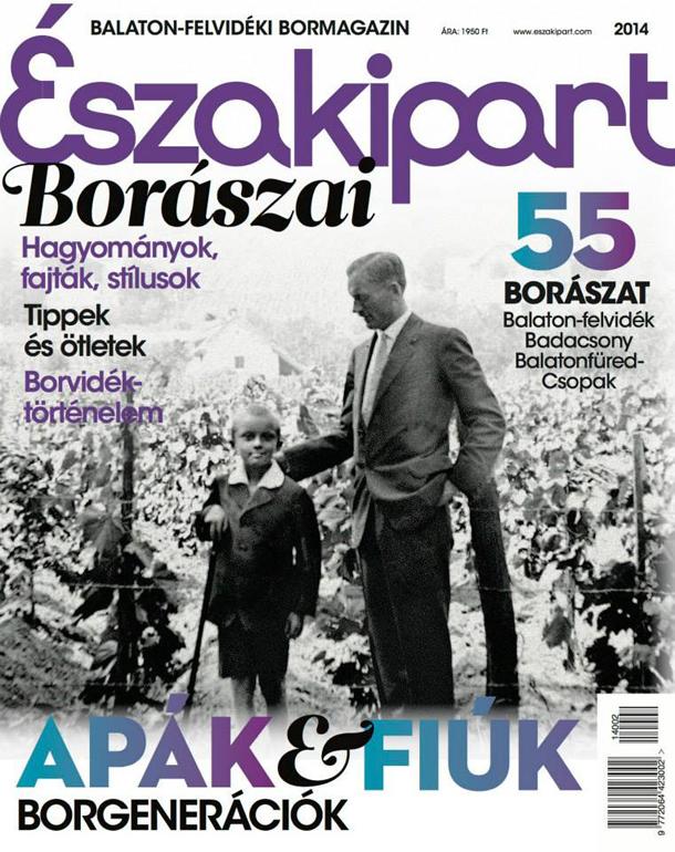 eszakipart_boraszai