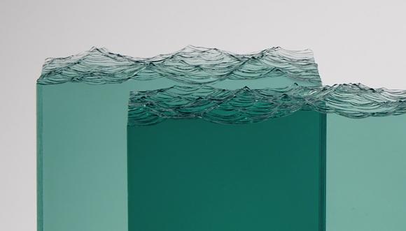 ocean_benyoung01