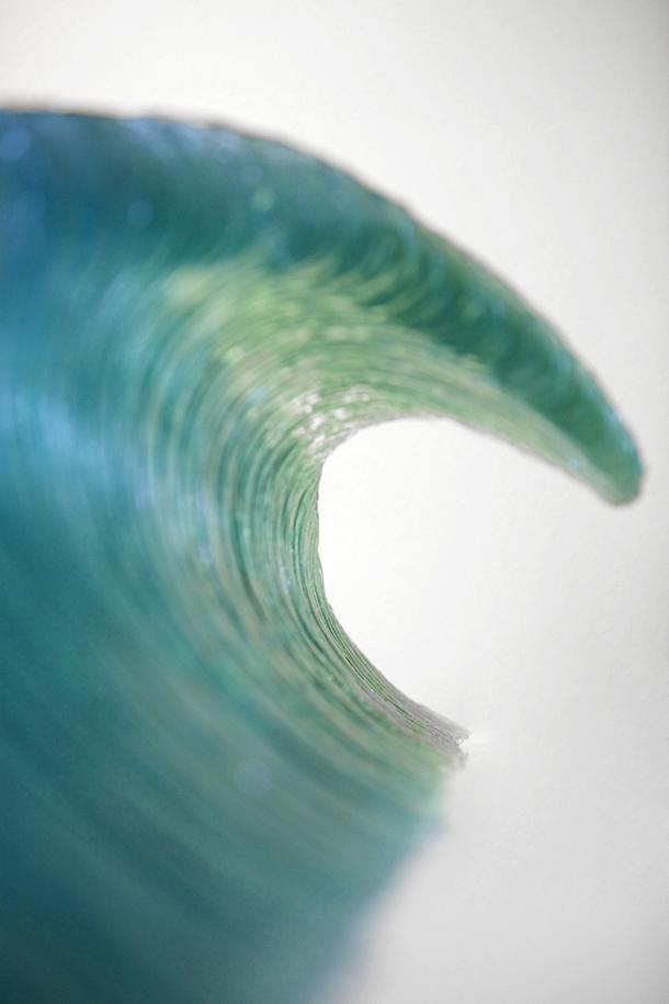 ocean_benyoung10