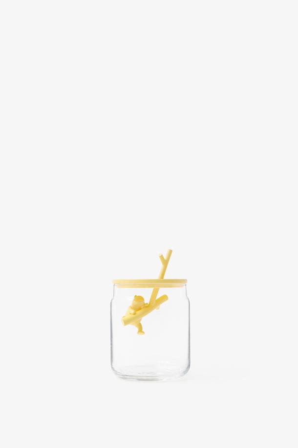 pooh-glassware_container04