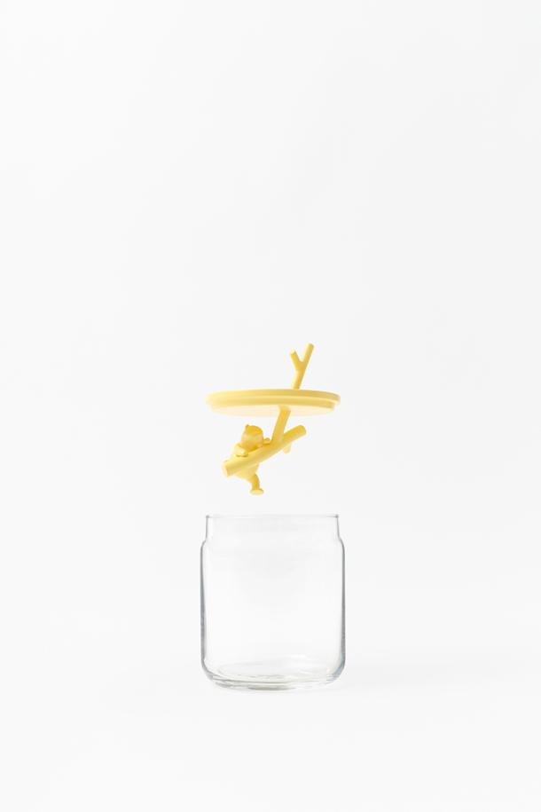 pooh-glassware_container05