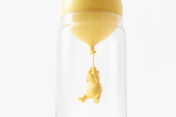 pooh-glassware_container12